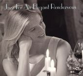 Jazz For an Elegant Rendezvous (2-CD)