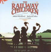 The Railway Children [Original Cast Recording]