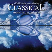 More Of The Most Relaxing Classical Music In The