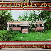 Abandoned Luncheonette (Limited Edition 180GV)