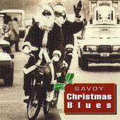 Christmas Blues [1994]