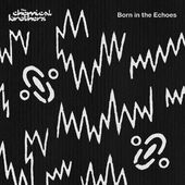 Born In The Echoes (2LPs - 180GV)