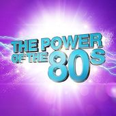 The Power of the 80s (3-CD)