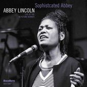 Sophisticated Abbey: Live at the Keystone Korner