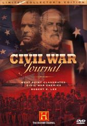 History Channel: Civil War Journal - West Point
