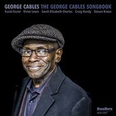 The George Cables Songbook