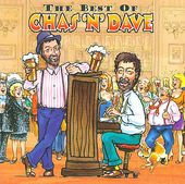 The Best of Chas & Dave [Music Club]
