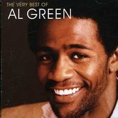 The Very Best of Al Green [Import]