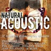 Natural Acoustic