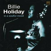 In a Soulful Mood (2-CD)