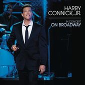In Concert on Broadway (Live)