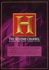 History Channel: Decisive Battles - Herman the