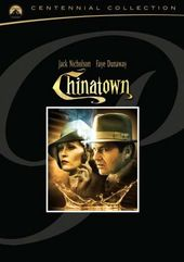 Chinatown (Centennial Collection) (2-DVD)