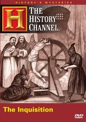 History Channel: History's Mysteries - The