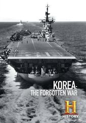 History Channel: Korea - The Forgotten War