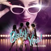 Baby It's You (Original Cast)