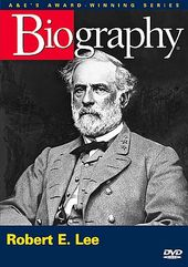 Civil War Journal: Robert E. Lee