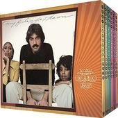 The Yellow Ribbon Collection (6-CD Box Set)