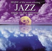 More of the Most Relaxing Jazz Music in the