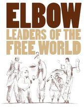 Leaders of the Free World [China CD]