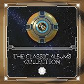 The Classic Albums Collection [Limited Edition]