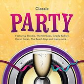 Classic Party (3-CD)