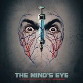 The Mind's Eye (2LPs - Original Motion Picture