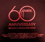 Atlantic 60th Anniversary