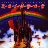 Ritchie Blackmore's Rainbow