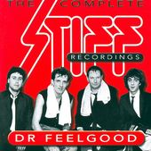 The Complete Stiff Recordings (2-CD)