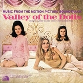 Valley Of The Dolls (Music From The Motion