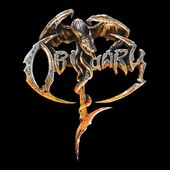 Obituary [Bonus Track]