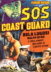 SOS Coast Guard (Feature-Length Version)