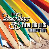 Greatest Hits: 50 Big Ones (2-CD)