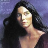 Profile: Best of Emmylou Harris
