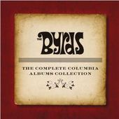 The Complete Columbia Albums Collection (13-CD)