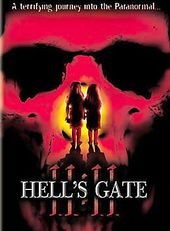 Hell's Gate 11:11 (Widescreen)