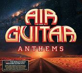 Air Guitar Anthems (3-CD)