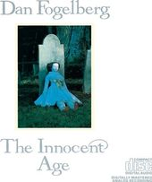 The Innocent Age (2-CD)