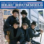 The Very Best of the Beau Brummels: The Complete