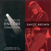 Bottom Line Encore Collection (Live)