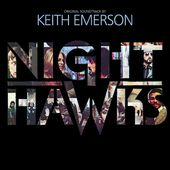 Nighthawks (Original Soundtrack) (Newly