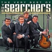 The Very Best of The Searchers