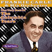 The Very Best of Frankie Carle & His Orchestra -