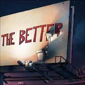 The Less You Know, The Better (2-LPs)