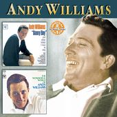 Danny Boy / The Wonderful World of Andy Williams