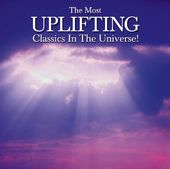 The Most Uplifting Classics In The Universe [2 CD]