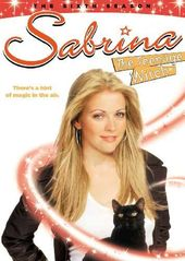 Sabrina the Teenage Witch - Complete 6th Season