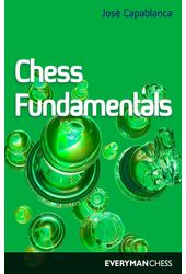 Chess: Chess Fundamentals