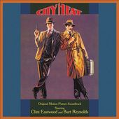 City Heat [Original Motion Picture Soundtrack]